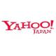 ヤフー、「Yahoo!ショッピング」「Yahoo!ブラウザー」アプリで独自AIの類似画像検索機能を提供開始