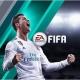 EA、『EA SPORTS FIFA Mobileサッカー』で新機能や新選手を搭載した新シーズンを配信 お気に入りのチームで栄光を掴もう
