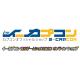 カプコン、オフィシャル通販サイト 「イーカプコン」 内に「東京ゲームショウ2020 オンライン」の開催を記念した特設通販サイトをオープン