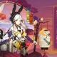 NetEase Games、『陰陽師』で新たな式神「兎丸(CV:代永翼)」の追加や新異聞ダンジョンの解放を含むアップデートを実施