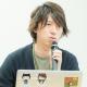【イベントレポート】SIE秋山氏が語るPSVRローンチ後の反響や課題とは 「VR Tech Tokyo#4」レポートその1