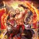 Arc、『戦国姫神ワルキュリエ』でみちのくプロレスとのコラボイベントを開催! 限定ボス「ザ・グレート・サスケ」が登場