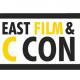 KLab、4月11日からUAEのドバイで開催される中東圏最大級のコミック・アニメイベント「Middle East Film & Comic Con」にブース出展