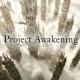【速報】Cygames、ハイエンドのコンシューマ向けタイトル『Project Awakening』発表!!