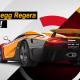 ゲームロフト、『アスファルト9:Legends』に新マシン「Koenigsegg Regera」登場! 日本プレイヤー限定「節分イベント」も実施中