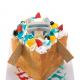 スクエニ、『スクールガールストライカーズ2』で8月19日よりパセラリゾーツ各店でコラボイベントを開催 新作のメニューも登場!