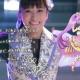 i☆Ris、「アイドルタイムプリパラ」50話で自身の演じるキャラのモーションアクターに挑戦 スペシャルムービーも公開