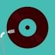 友ミュージック、早押し曲当てクイズアプリ『うたドン!』をGooglePlayとApp Storeでリリース
