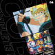 ぴあ、 『スペースコブラ COMPLETE DVD BOOK』シリーズvol.2を発売…ファン待望のラグ・ボール編が収録!