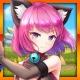 コンゾン・ジャパン、横スクロールアクションRPG『クレイドルクロニクル』をGoogle Playで先行リリース