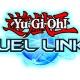 KONAMI、『遊戯王 デュエルリンクス』が世界累計6000万ダウンロードを突破 これを記念してゲーム内アイテム「500ジェム」を配布
