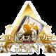 セガ・インタラクティブ、アーケードゲーム『コード・オブ・ジョーカー』のサービスを2019年7月11日をもって終了…サービス開始から6年で