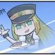 アニプレックス、『マギアレコード 魔法少女まどか☆マギカ外伝』公式サイトでWEBマンガ「マギア☆レポート2」第99話を公開