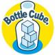 サイバード子会社のボトルキューブ、2018年3月期の最終利益は280万円
