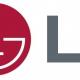 LG、携帯電話事業から撤退 電気自動車部品やスマートホームなど成長事業に注力
