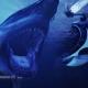 【PSVR】タイムマシーンに乗って古代生物を調査する『Time Machine VR』のローンチムービーが公開に  メガロドンやモササウルスが登場