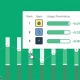 App Annie、App Annie Intelligenceに「User Segment」機能をリリース…アプリユーザーのより深い分析が可能に