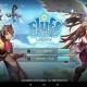 ガーラ、スマホ向けMMORPG『Flyff Legacy』の事前登録をタイ・フィリピンで開始!
