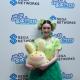 【イベント】『ぷよぷよ!!クエスト』新CM発表会をレポート…ポップで楽しいカラフルなCM、そして栗山千明さんがスペシャルゲストとして登場!