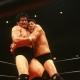 サミーネットワークス、『プロレスラーをつくろう!』でジャンボ鶴田選手と天龍源一郎選手の参戦が決定