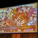 セガゲームス、『チェインクロニクル3』で人気投票上位キャラによるイベントを実装決定 toi8さんによる描き下ろし「リヴェラwithフィーナ」も登場