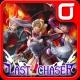 ケイティ・ジャパン、Google PlayでアクションRPG『Last Chaser』をリリース