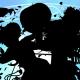 任天堂、『ファイアーエムブレム ヒーローズ』で「暑い夏を楽しむ超英雄」の7月9日16時に追加との予告…シルエットを公開!