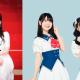 KLab、『ラピスリライツ』CD発売記念生放送を11月23日に配信! カミラ役・上坂すみれさんも出演