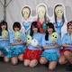 【イベント】『BFBチャンピオンズ2.0』が仮面女子とのコラボを記念したイベントを開催…ミニライブ&トークに北村真姫さん、川村虹花さんらメンバーも登場