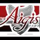 ホビージャパン、『千年戦争アイギス』公式デフォルメデザイナーによる描き下ろしアクリルキーホルダー5種を18年2月下旬より発売