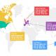 【Nanigans調査】2014年第1四半期Facebook広告の各種KPIの推定実績を公開!!