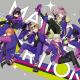 ビクターエンタテインメント、『アイ★チュウ Étoile Stage』主題歌シングル「マジカルLOVEポーション!」リリース決定! 作詞・作曲担当つんくさんのコメントも!
