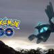 Nianticとポケモン、『ポケモンGO』が6月に開催予定のイベント情報を公開 6月17日より「伝説レイドバトル」に「ゼクロム」が登場!