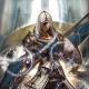 """セガゲームス、『チェインクロニクル3』で""""治療の魔神討伐支援フェス""""を7月11日より開催 「治療の魔神 ザルブリス」の襲来イベントは13日から開催"""