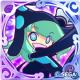 セガゲームス、『ぷよぷよ!!クエスト』で「かわったエコロ」が再登場する「ぷよフェスピックアップガチャ」を開催