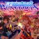 スクエニ、『青空アンダーガールズ! Re:vengerS』のサービスを2019年1月31日をもって終了