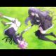 ブシロード、TVアニメ『アサルトリリィ BOUQUET』のOP、ED映像を公式チャンネルで公開