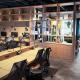 VOYAGE GROUPの子会社fluct、開発拠点として沖縄支社を開設…プロダクト強化と事業拡大を目指すため