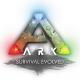 Snail Games Japan、オープンワールドの恐竜ADV『ARK』のモバイル版を7月にリリース マルチプレイにも対応