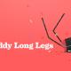 ネクストキューブ、QWOP系カジュアルゲーム『最強QWOPゲーム★Daddy Long Legs』をauスマートパスでリリース