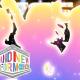 バンナム、『ミリシタ』1周年イベント「BRAND ★NEW★PERFORM@NCE!!!」を明日開催 特別仕様のイベント曲「UNION!!」登場、最大52枚の限定SRが獲得可能