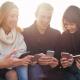 【連載】世界の有識者が予想する2021年のゲーム業界7大トレンドとは?(提供:Facebook Gaming)