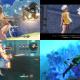 コーエーテクモ、錬金術RPG『ライザのアトリエ2~失われた伝承と秘密の妖精~』Steam版を本日発売