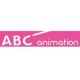 ABCアニメーション、18年3月期の最終利益は1億0600万円 「プリキュアシリーズ」など手がける