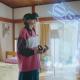 エイベックス、VR空間で誰でも1人で短尺アニメ制作が可能なツール「AniCast Maker」を4月16日より発売開始 前島亜美さん出演のPVも公開