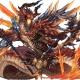 ガンホー、3DS用ソフト『パズドラクロス 神の章/龍の章』で『パズドラレーダー』の連動モンスターが登場!