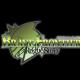 エイリム、『ブレイブフロンティア ローグストーリー ~義賊ゼルナイトと風の姫君~』iOS版をリリース! 『ブレフロ』スピンオフタイトル第2弾!