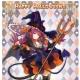 アニメイト、『Fate/Grand Order』ハロウィン絵柄の特典がもらえる「Fate/halloween festival」を10月31日より開催