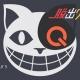 コロプラ、お手軽クイズゲーム『脱出クイズルーム!』Androidアプリ版をリリース