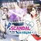 ボルテージ、恋愛ドラマアプリ『Scandal in the Spotlight』を配信開始 昨年秋に配信開始の『偽りの君とスキャンダル』が早くも英語翻訳版に